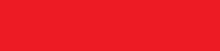 Lasciti testamentari ActionAid